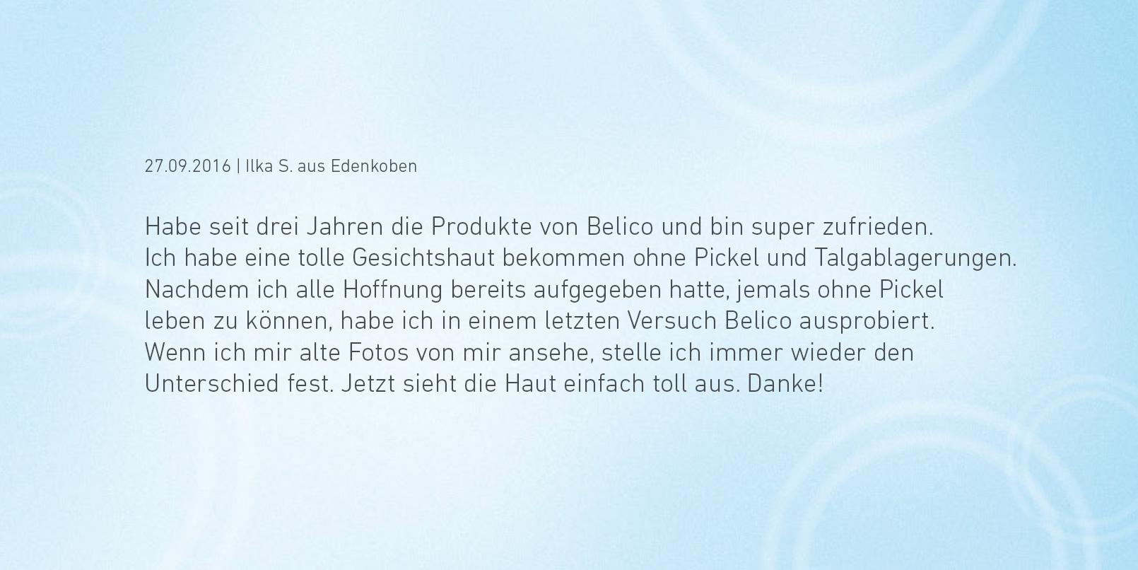 Nett Es Nimmt Service Bewertungen Wieder Auf Galerie - Beispiel ...