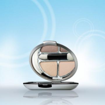 P EyeShadow1 web