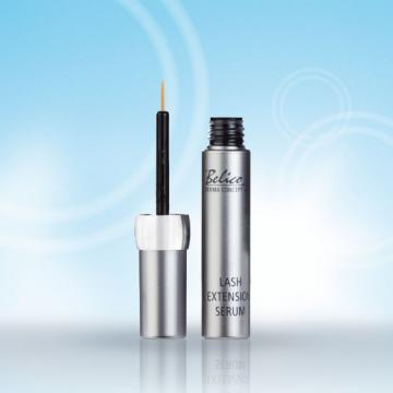 P LashExtensionSerum web