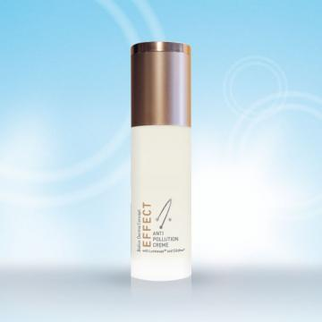 P Effect AntiPollutionCreme web